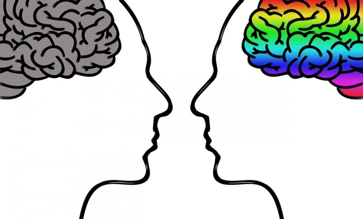 Persuasione, le 7 regole di Robert Cialdini