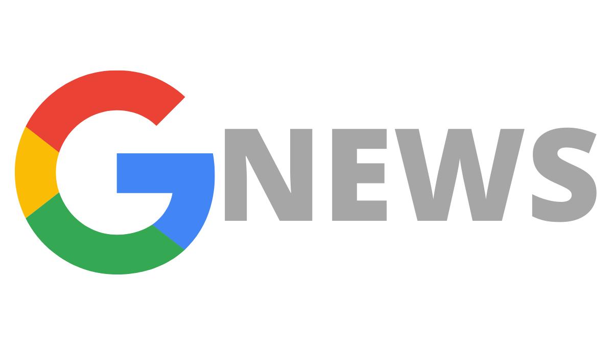 Come entrare in Google News: guida definitiva